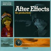 After Effects - En production.pdf