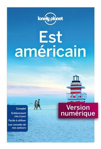 Est américain 5e édition