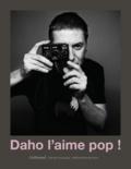 Tristan Bera et Etienne Daho - Daho l'aime pop !.