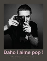 Daho laime pop!.pdf
