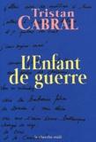 Tristan Cabral - .