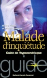 Tristan Cudennec et Michel Cymes - .