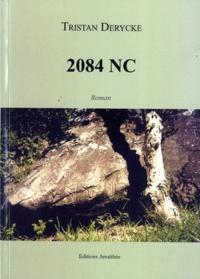 Tristan Derycke - 2084  NC.