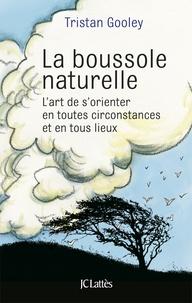 Birrascarampola.it La boussole naturelle - L'art de s'orienter en toutes circonstances et en tous lieux Image