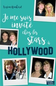 Je me suis invité chez les stars à Hollywood.pdf