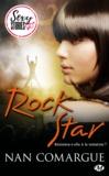 Tristan Lathière et Nan Comargue - Rock Star - Sexy Stories.