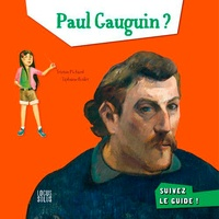 Paul Gauguin ?.pdf