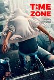Tristan Pichard - Time Zone  : .