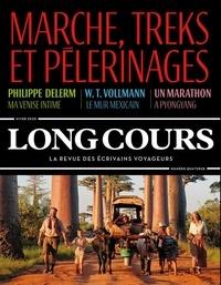 Téléchargez des livres français gratuits en ligne Long Cours N° 14, Hiver 2020