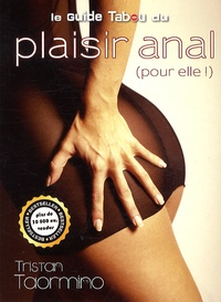 Le guide tabou du plaisir anal (pour elle!).pdf