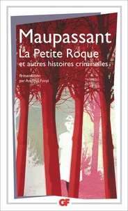 Tristan Tzara - Grains et issues.