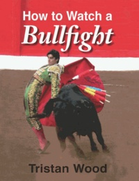 How to Watch a Bullfight.pdf