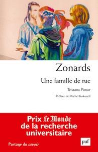 Zonards - Une famille de rue.pdf