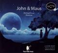 Michael Esser et  Murinae - John & Maus. 1 CD audio