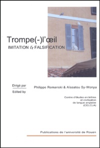 Philippe Romanski - .