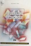 Trong Giao Dao Dang - Le Libéralisme économique : Histoire et analyse des économies et des sociétés contemporaines.