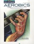 Troy Nelson - Guitar Aerobics. 2 CD audio