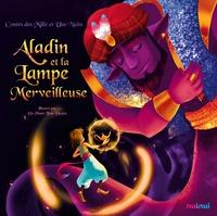 Aladin et la lampe merveilleuse.pdf