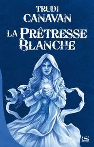 Livres en ligne à lire et à télécharger gratuitement L'Age des Cinq Tome 1 in French par Trudi Canavan 9791028103590