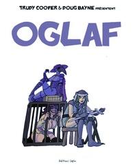 Oglaf - Tome 2.pdf