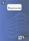 TSoft - Microsoft PowerPoint 2000.