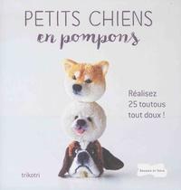 Petits chiens en pompons.pdf