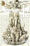 Tsugumi Ohba et Takeshi Obata - Death Note Tome 12 : .