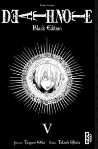 Death Note Tome 5.pdf