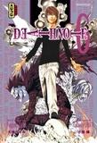 Tsugumi Ohba et Takeshi Obata - Death Note Tome 6 : .