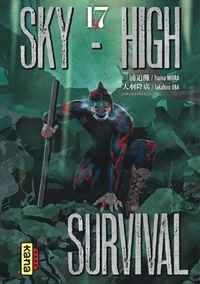Sky-High Survival Tome 17.pdf