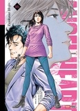 Tsukasa Hojo - Angel Heart 2nd season Tome 16 : .