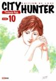 Tsukasa Hojo - City Hunter (Nicky Larson) Tome 10 : .