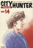Tsukasa Hojo - City Hunter (Nicky Larson) Tome 14 : .