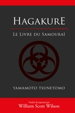 Tsunetomo Yamamoto - Hagakure.