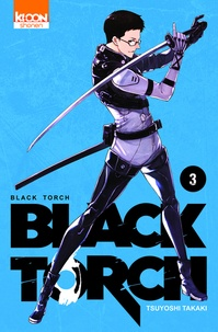 Black Torch Tome 3.pdf