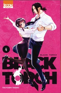 Black Torch Tome 4.pdf