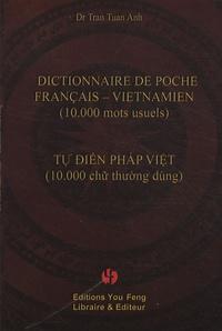 Dictionnaire de poche français-vietnamien - (10 000 mots usuels).pdf