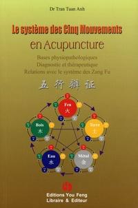 Le système des cinq mouvements en acupuncture.pdf