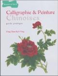 Tuan-Keh-Ming Peng - Calligraphie & peinture chinoises.