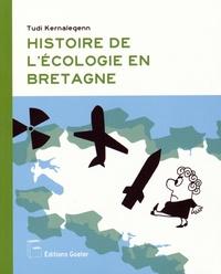 Histoire de lécologie en Bretagne.pdf