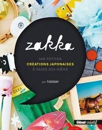 Zakka - 145 petites créations japonaises à faire soi-même.pdf