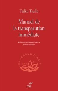 Manuel de la transparution immédiate.pdf