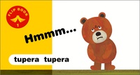 Tupera Tupera - Hmmm….