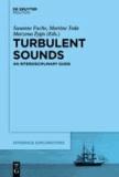 Turbulent Sounds - An Interdisciplinary Guide.