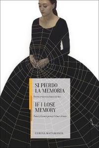 Turner Publicaciones - If I lose memory twenty contemporary cuban artists.