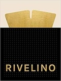 Turner - Rivelino /anglais.