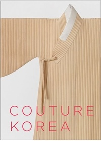 Tuttle - Couture Korea.