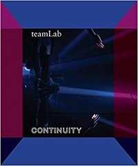 Tuttle Editions - Teamlab continuity.