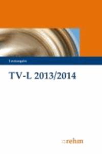 TV-L 2013/2014.