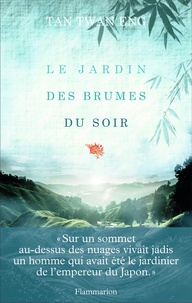 Le Jardin des brumes du soir.pdf